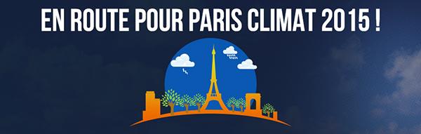 paris-climat-2015