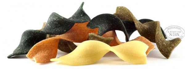 pates-aux-5-saveurs-bio