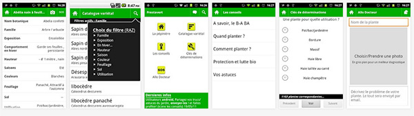 prestavert-application-jardinage-bio