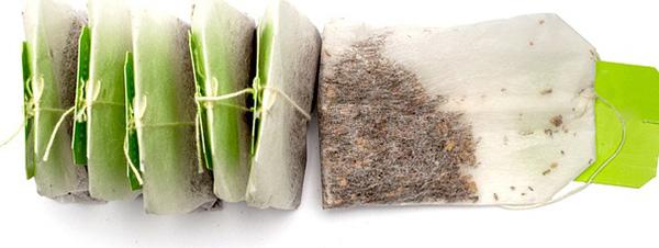 sachets-de-the-boisson-chaude-plantes