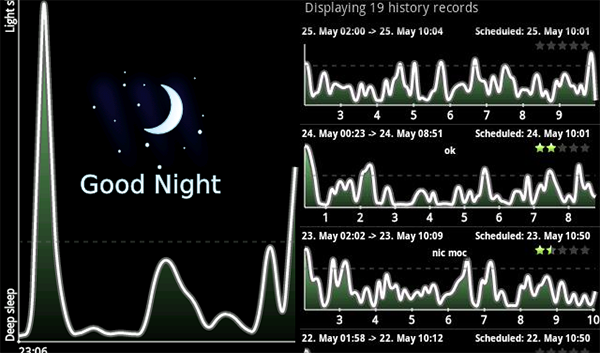 sleep-cycle-app-sommeil-application