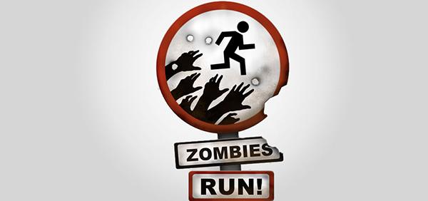 zombies-run-app-appli-courir-footing-jogging-courir-sante-01