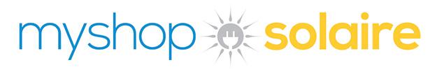 Logo-MyShop-Solaire