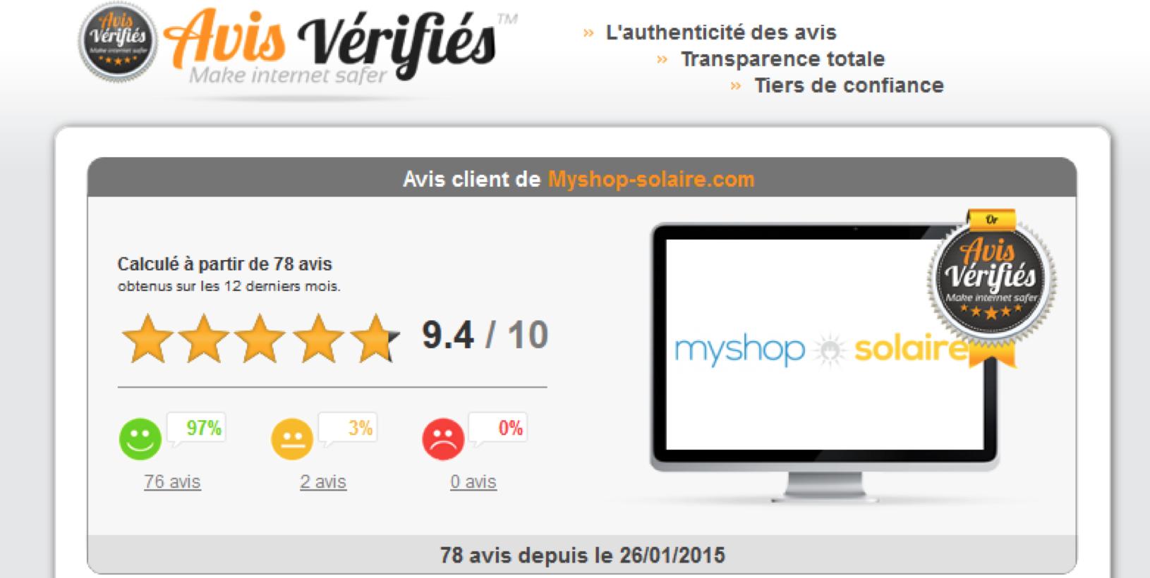 Screenshoot-Myshop-Solaire-avis-verifies