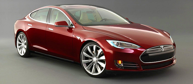 Tesla-Model-S-01