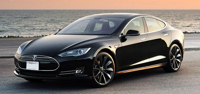 Tesla-Model-S-02