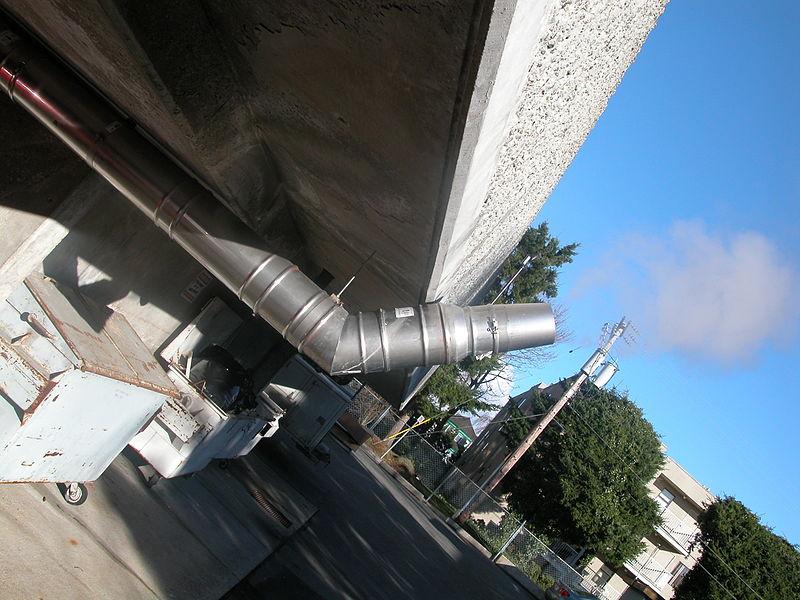 Chaudi res modernes quels rendements esp rer page 2 of 2 page 2 - Rendement chaudiere a condensation ...