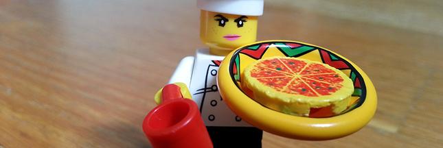 alimentation-cuisinier-nourriture-smart-gastronomy-cuisine-lego-01-ban