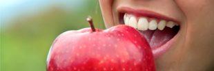 Les aliments qui boostent votre système immunitaire