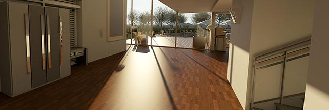 architecture-maison-parquet-00-ban