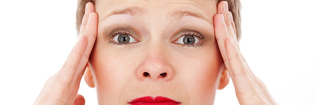 Soigner la sinusite : diminuez les symptômes