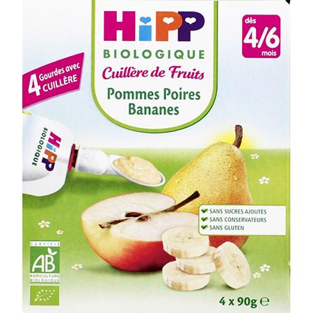 cuillere-de-fruits-petits-plats-nourriture-bebe-alimentation-infantile-nutrition-hipp-biologique