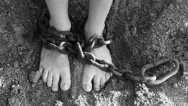 esclavage-eau-salaire-minimum-mondial