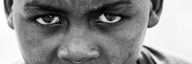 Esclavage, immigration mortelle : il faut un salaire minimum mondial