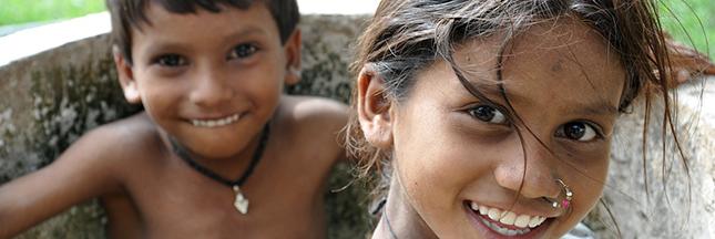 esclavage-travail-des-enfants-salaire-minimum-mondial-01-ban