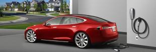 Tesla Motors va proposer une batterie pour la maison