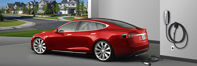 tesla motors va proposer une batterie pour la maison. Black Bedroom Furniture Sets. Home Design Ideas