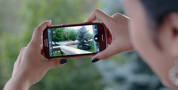 mobile-telephone-samsung-photographie-technologie-smartphone-obsolescence-programmee-02