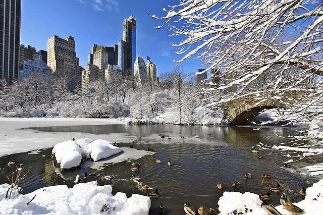new-york-manhattan-hiver-neige-01