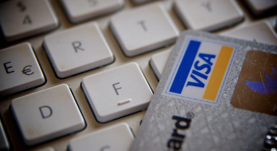 Shopping en ligne sur Le Bon Coin