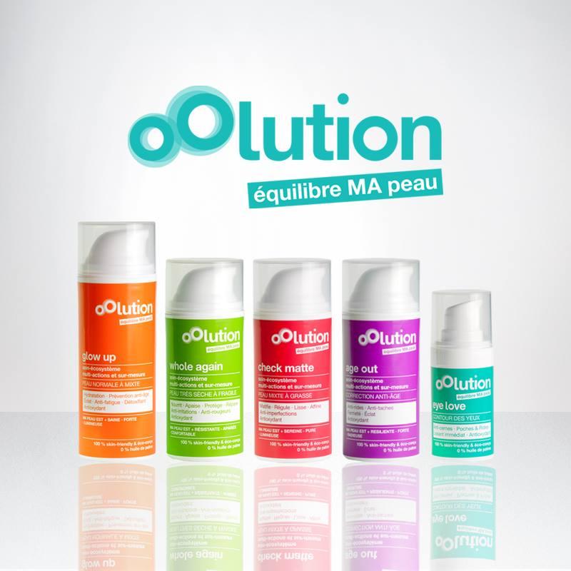 oolution-gamme-cosmetique-bio-sans-huile-de-palme-france