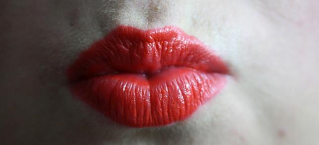 rouge-a-levres-baiser