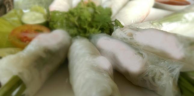 rouleaux-de-printemps-cuisine-chinoise