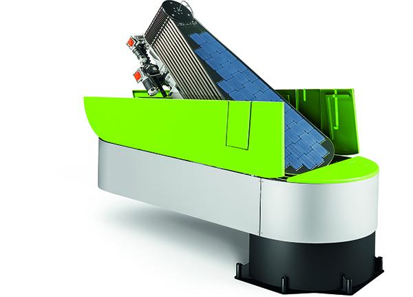 smartflower-production-electricite-photovoltaique-autoconsommation-02