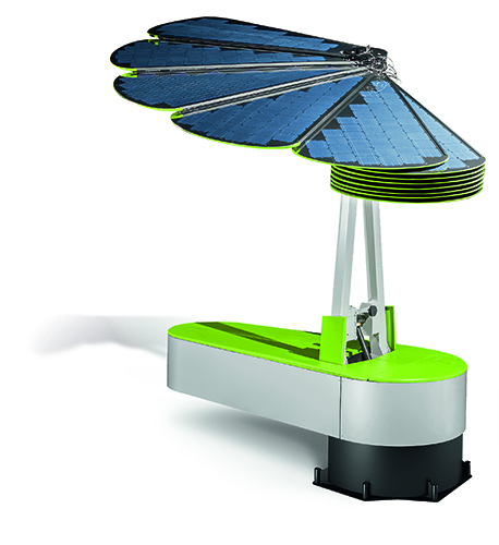 smartflower-production-electricite-photovoltaique-autoconsommation-04