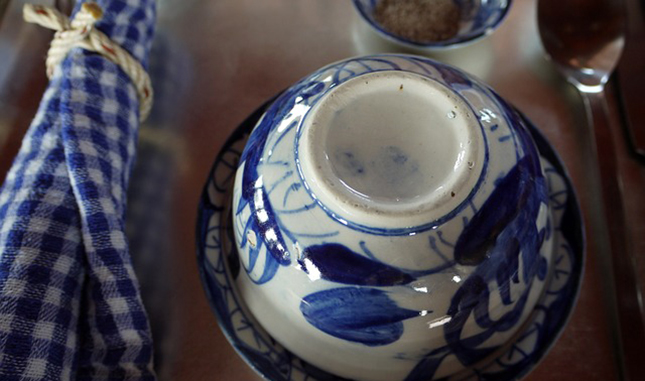 soupe-chinoise-recette-pekinoise-nouvel-an-chinois