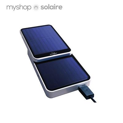 suncharger-solarworld
