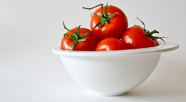 tomates-legumes-fruits-bio-01