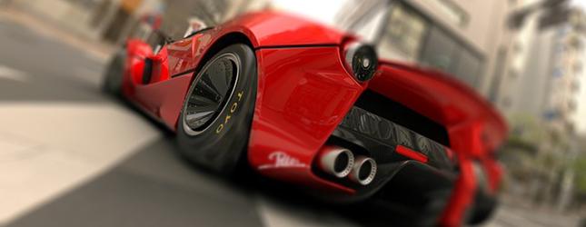 voiture-de-sport-rouge