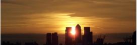 Énergie solaire, des trottoirs, des corps humains: 3 technologies qui vous étonneront
