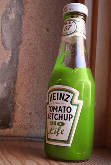BIOOOLIFE-ketchup-life-heinz