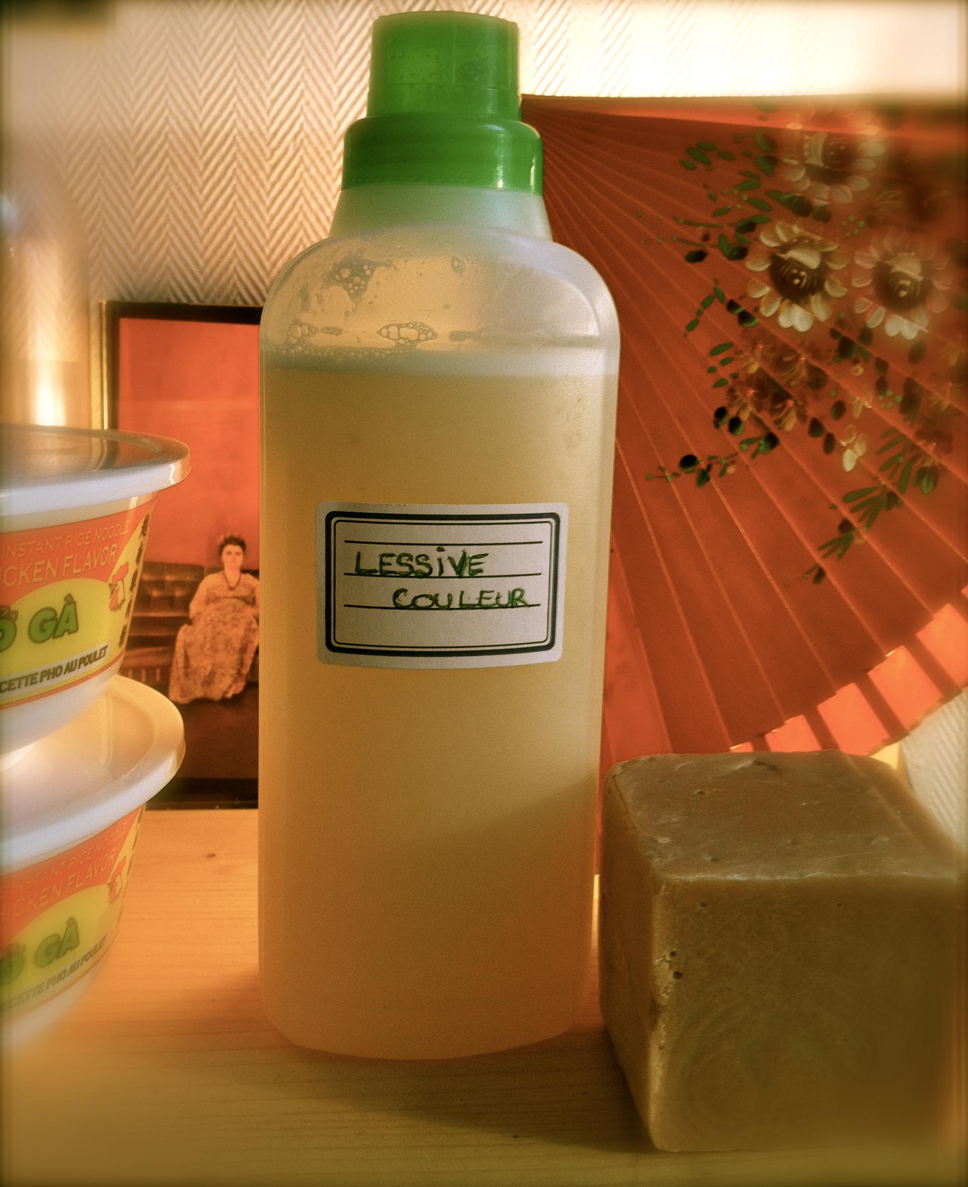 Entretien naturel de la maison des solutions simples et - Difference entre vinaigre blanc et vinaigre d alcool ...