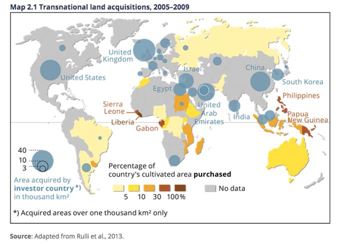 acquisition-des-terres-monde-2005-2009