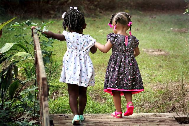 adoption-déclin-enfants