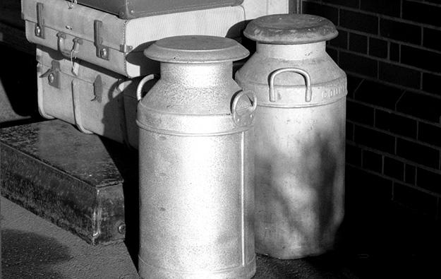 aluminium-lait-ferme