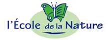 association-ecole-de-la-nature