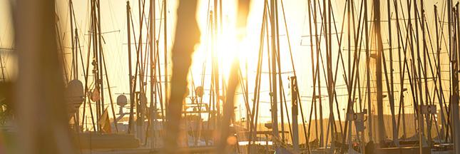 [1er avril] Comment bien choisir son yacht ? La rédaction témoigne