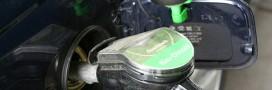 Les biocarburants pourraient créer 148.000 emplois en France