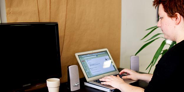 bureau-debout-travail-ergonomie-sante-03