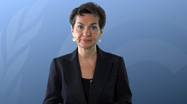christiana-figueres-climat-01