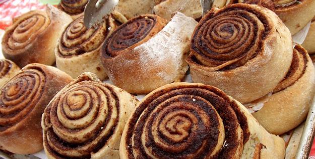 cinnamon-patisserie-cannelle-rouleaux-01