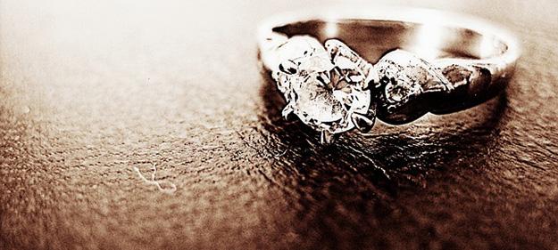 diamant-mariage-fiancailles-union-couple-amour-02
