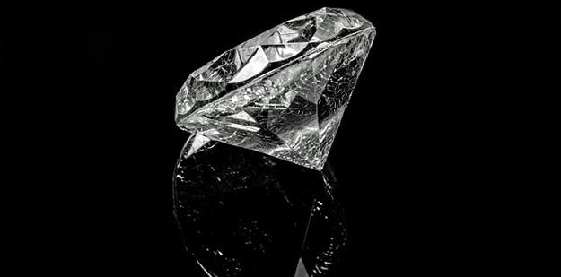 diamant-synthetique-pierre-precieuse
