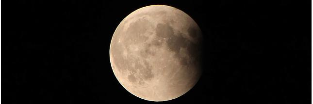 Éclipse solaire du 20 mars 2015: ce qu'il faut savoir