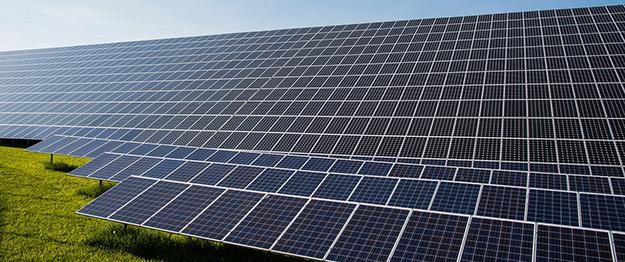 energie-photovoltaique-panneaux-solaires