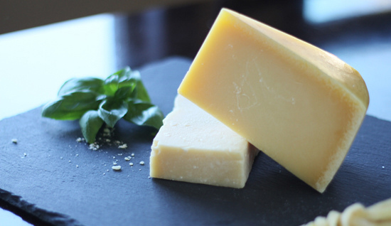 faux-parmesan-fromage-italien-02